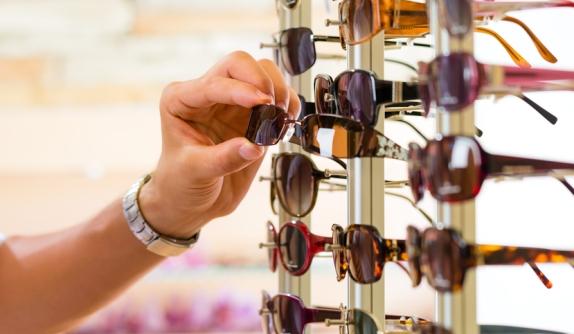 מאוד הסדר חדש לביטול עסקה לרכישת משקפי שמש ב-3 החברות הגדולות , כל LS-32